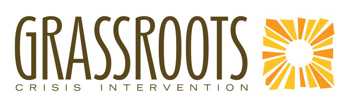 Grassroots Crisis Intervention Center
